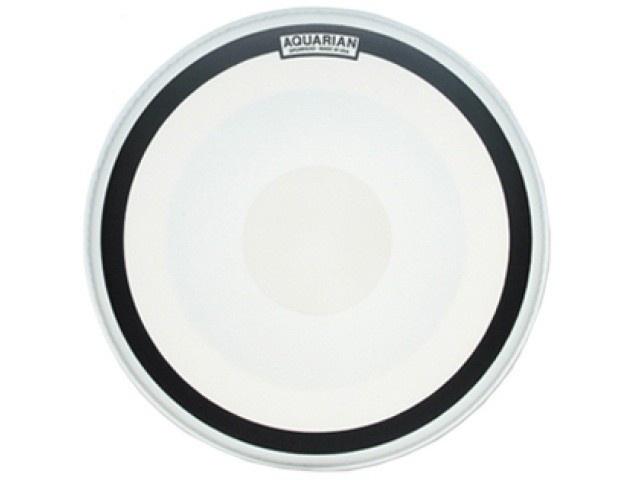 Пластик для бас-барабана  Aquarian IMPIII22
