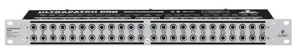 Behringer PX3000