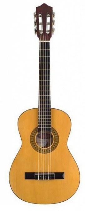 Гитара STAGG C510 1/2