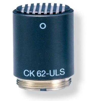 AKG CK62ULS