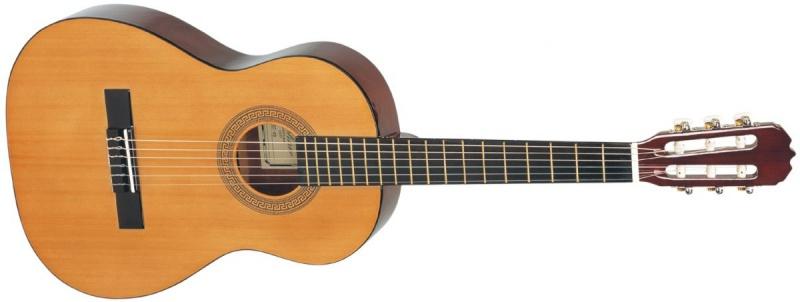 Классическая гитара Hohner HC 03