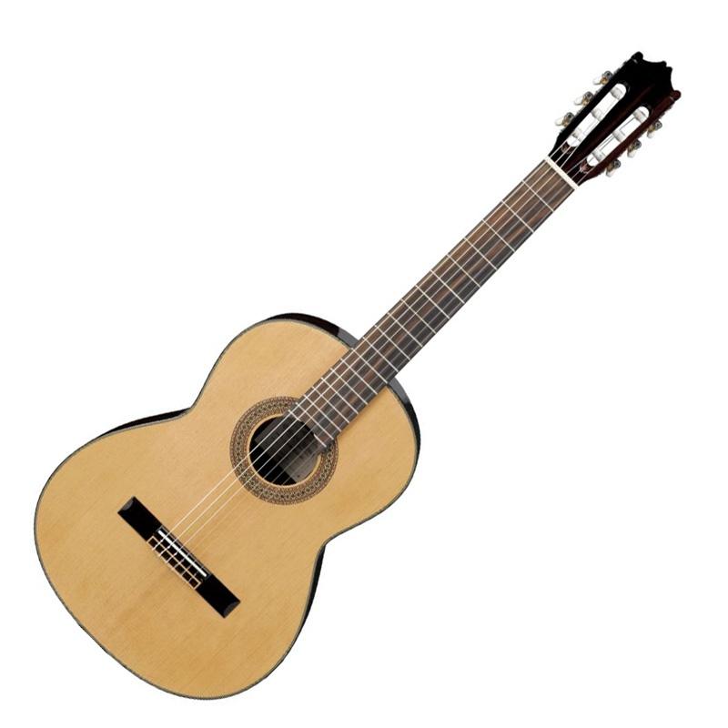Классическая гитара IBANEZ G100 NT