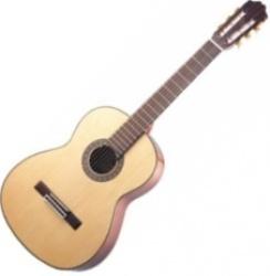 Классическая гитара KAPOK LC-15