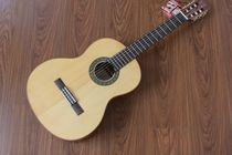 Классическая гитара KAPOK SC-16