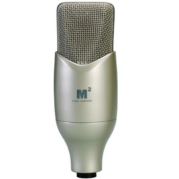 Студийный микрофон ICON M-2
