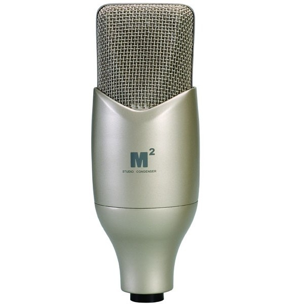 ICON M-2