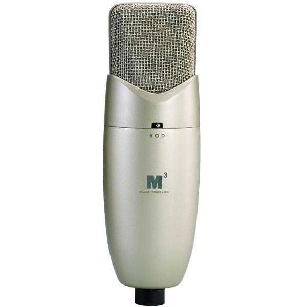 Студийный микрофон ICON M-3
