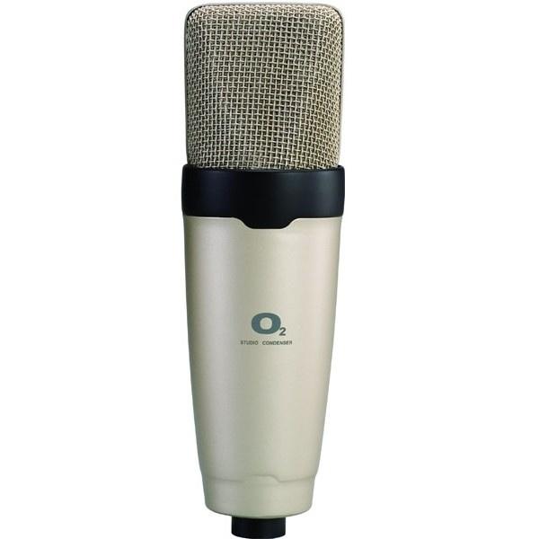 Студийный микрофон ICON O-2
