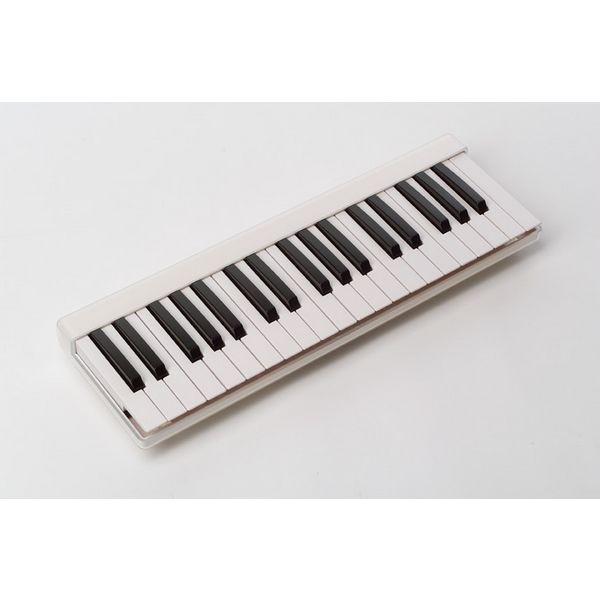 Клавиатура MIDITECH i2 GarageKey