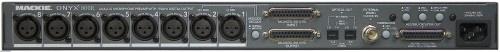 Микрофонный предусилитель MACKIE ONYX 800R