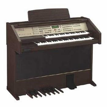 Орган ORLA GT-2600