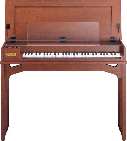 Клавесин Roland C30