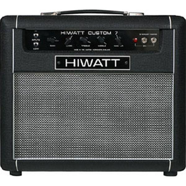 HIWATT SA-110