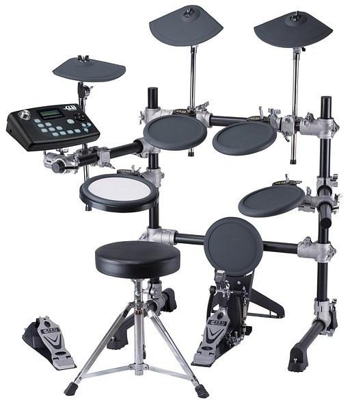 Ударная установка DB Percussion DBE-С08