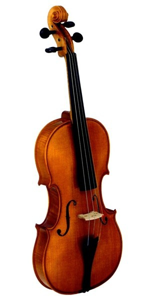 Скрипка STRUNAL (Cremona) 29W