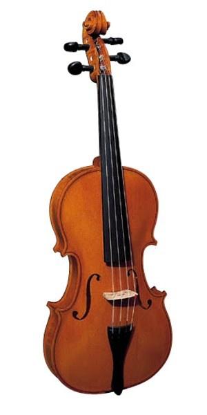 Скрипка STRUNAL (Cremona) 920(4/4)