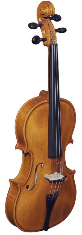 Скрипка STRUNAL (Cremona) 193 WA