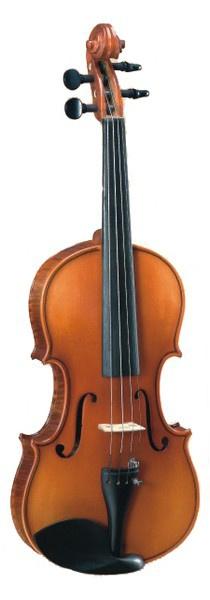 Скрипка Pearl River MV012