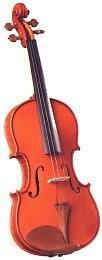 Скрипка Pearl River MV013