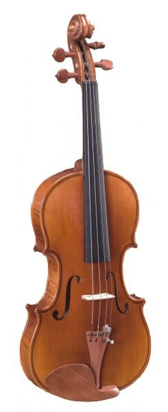 Скрипка Pearl River MV016