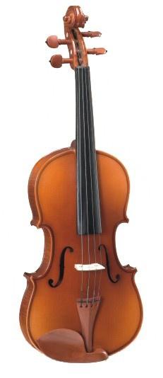 Скрипка Pearl River MV208 4/4 Conservatory