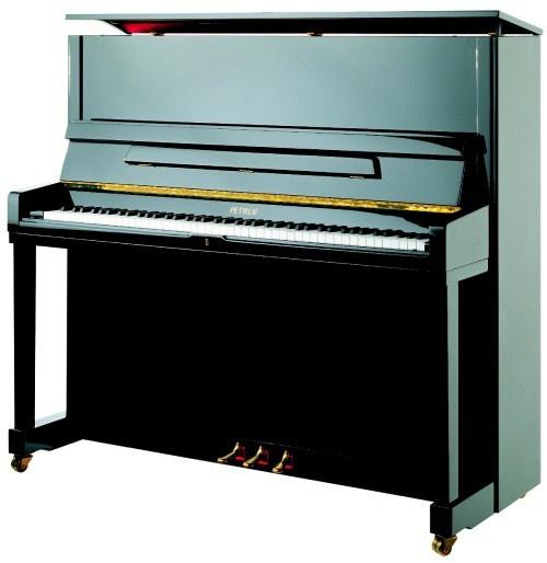 Акустическое пианино Petrof P131M1
