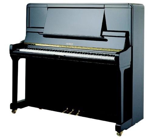 Акустическое пианино Petrof P135K1