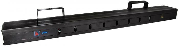 Лазер RGD GD-800