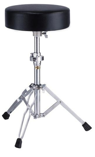 Стул для барабанщика DB Percussion DTRP-616A