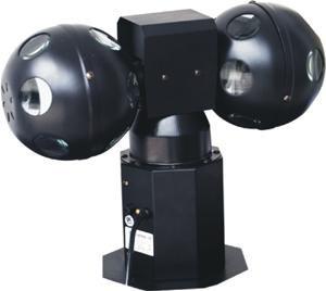Световой эффект NIGHTSUN SPG003B DOUBLE BALL I LED