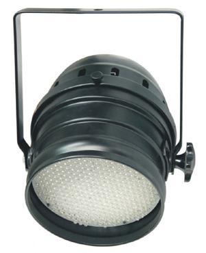 Светильник NIGHTSUN SPD015L PAR LIGHT LED