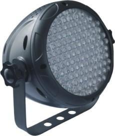 Светильник NIGHTSUN SPD031 PAR LIGHT LED