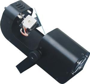 Сканер NIGHTSUN SPB039 LED SCANNER