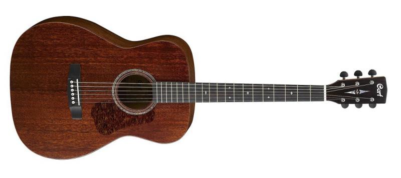 Акустична гітара CORT L450C