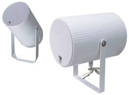 Акустическая система AMC SPM 20