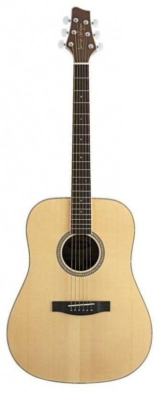 Акустична гітара STAGG NA30