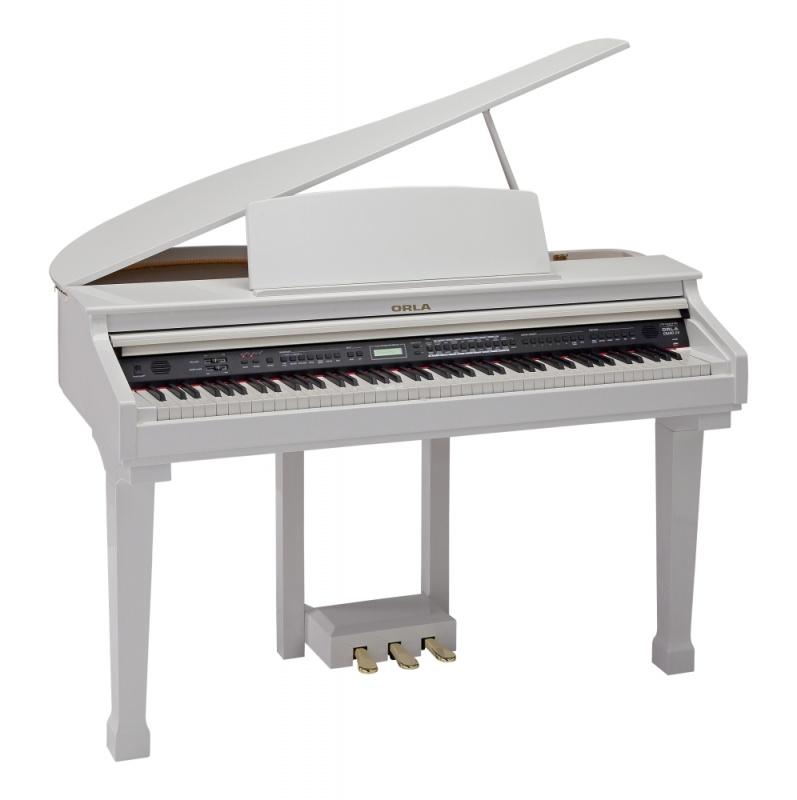 Рояль ORLA GRAND-310