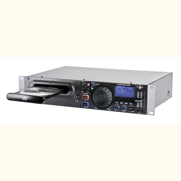 CD проигрыватель GEMINI CDX-1200