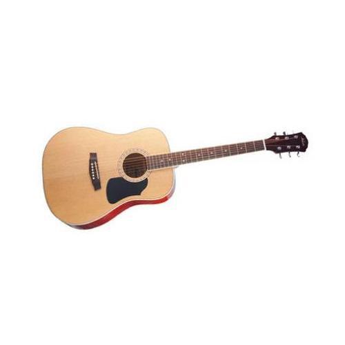 Акустична гітара KAPOK LD-18