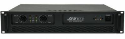 Усилитель мощности JDM LX-4.8