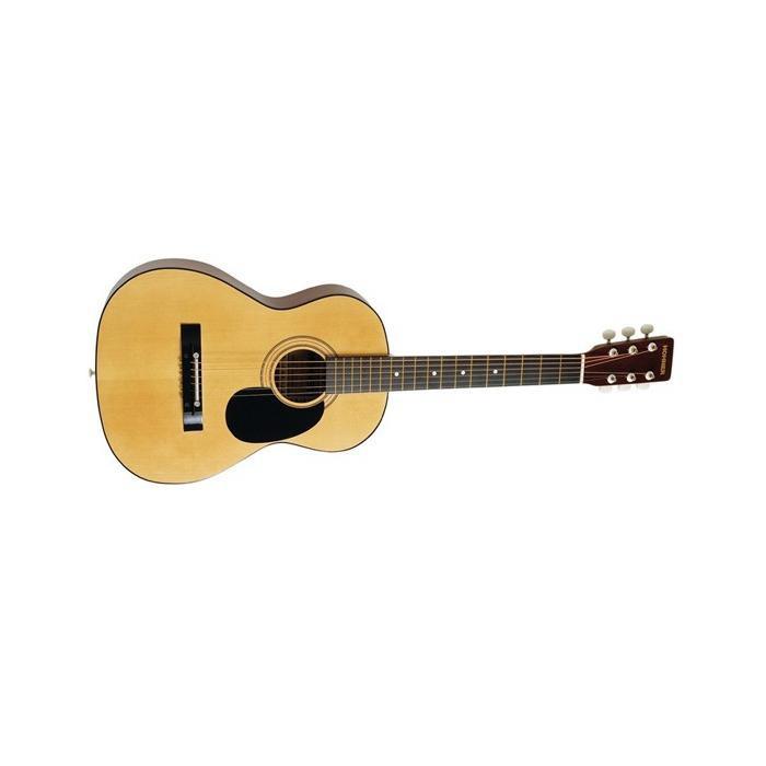Акустична гітара Hohner HW03