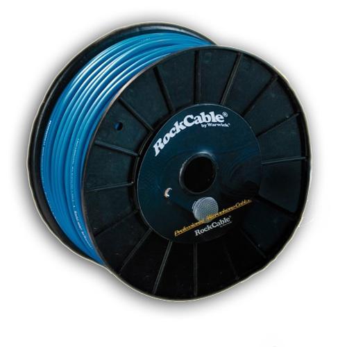 Кабель RockCable RCL10301D6 BL