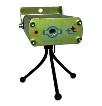 Лазер RGD FD-06