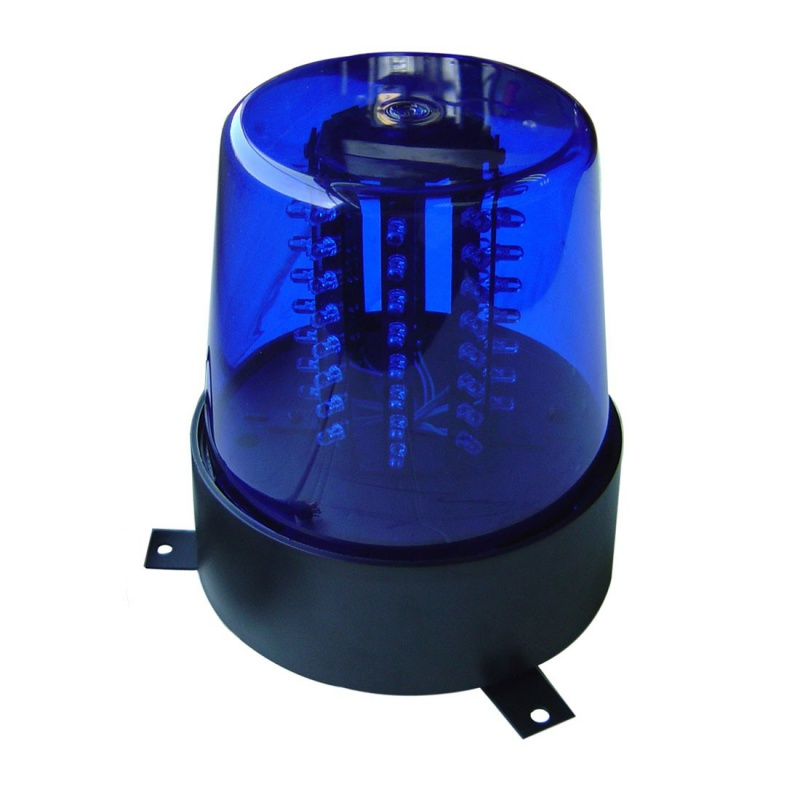 Светоприбор American Audio LED Beacon Blue