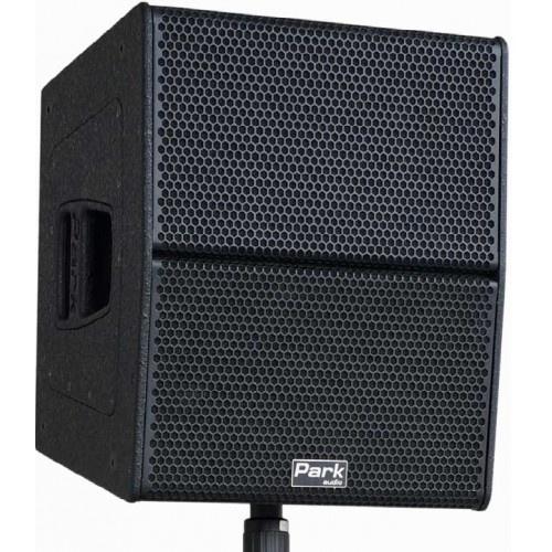Линейный массив Park Audio D422e