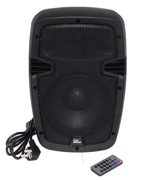 Акустическая система 4all audio LSA-10-USB