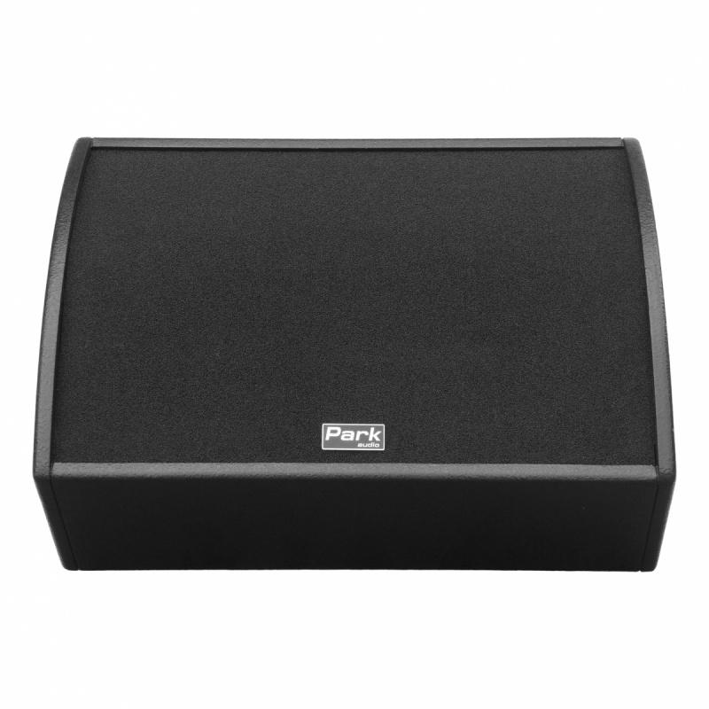 Напольный монитор Park Audio CX5115M