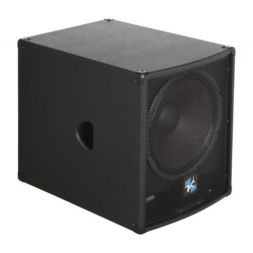 Акустическая система Park Audio DELTA 5115-P