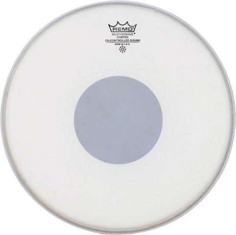 Пластик для тома REMO CS011410