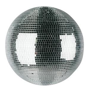 Дзеркальна куля DS Light 60 cm